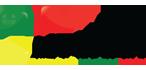 Lithuanian language courses – Lituana.lt Logo